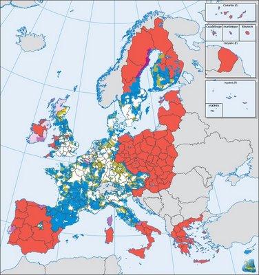2000-2006.jpg