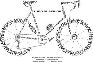 bike-graf11