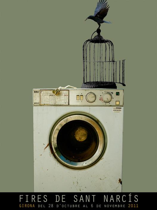 cartell_fires_2011