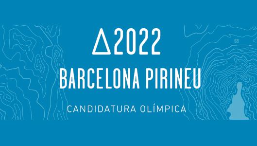 barcelona-pirineu