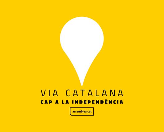 via_catalana