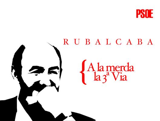 Rubalcaba12