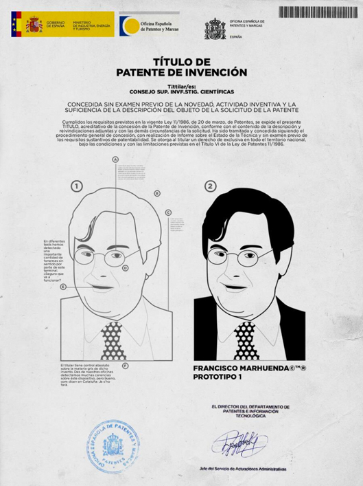 patent-marhuenda