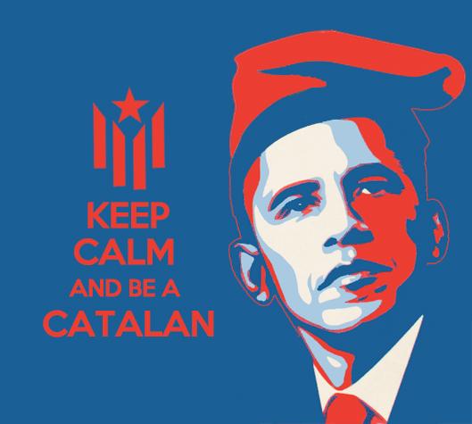 obama_catala