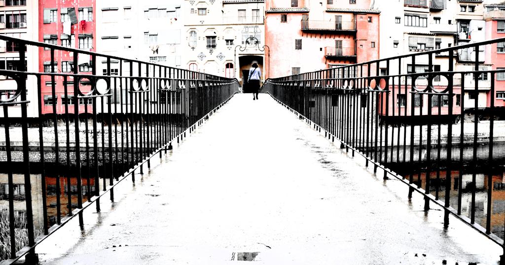 ponts_princesa