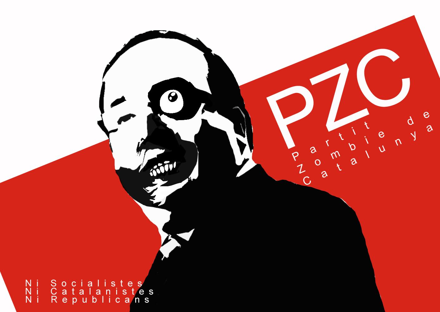 PZC_Iceta